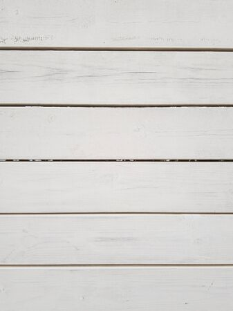 Wood pine plank white texture backgrounds. Textured wood.