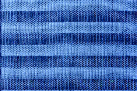 perpendicular: handcraft weave texture natural cotton or background