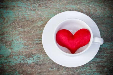 Una tazza di amore amore tazza valentime