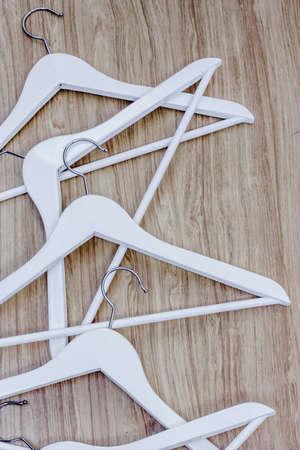 hangers: Hangers