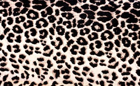 Leopard Print Reklamní fotografie