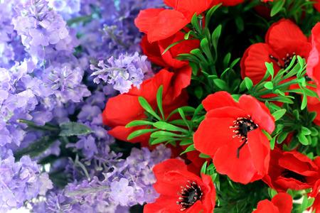 Flowers Reklamní fotografie