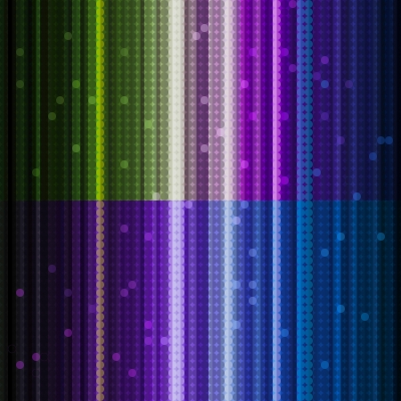 raster background  Vector