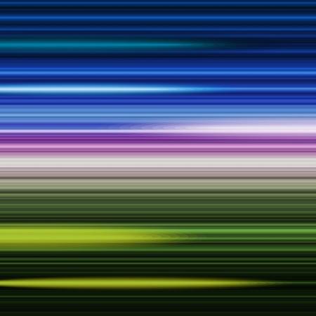 raster background Stock Vector - 15584732