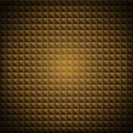 dark fiber: Abstracte geometrische naadloze achtergrond