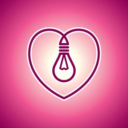 idea generation: valentin s lamp