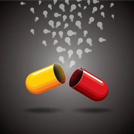 medical choice: medical idea