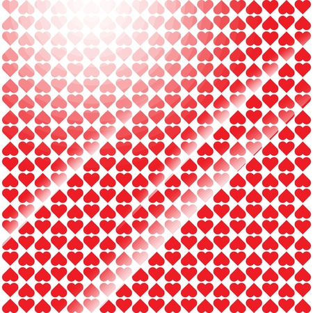 seamless patterned background Vector