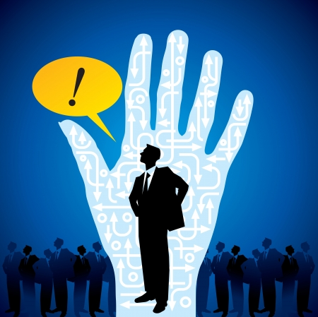 conversing: business concept design