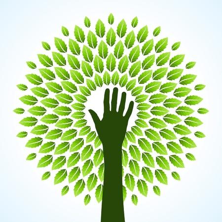 guardar concepto medio ambiente