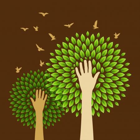 save environment: save environment  concept