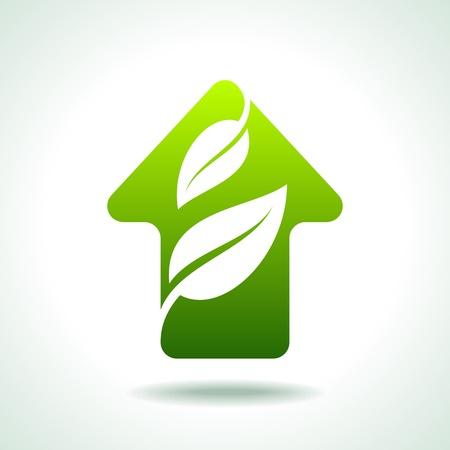 flecha verde diagrama de