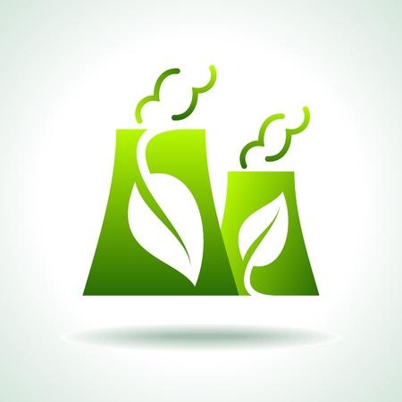поколение: Энергосберегающие технологии Производство