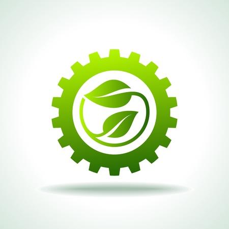 solar equipment: industrias ambientalmente amigables