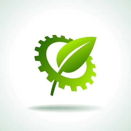 environmentally: environmentally friendly gear