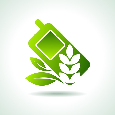 environnement entreprise: id�e de l'environnement