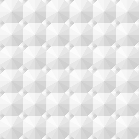 diagonal lines: White vector geometric background