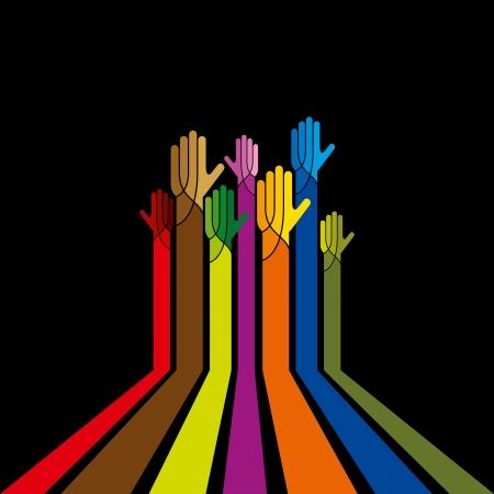 participacion: concepto de unidad