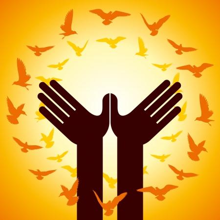 partes del cuerpo humano: concepto de unidad