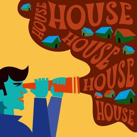 expanding: Empresario busca nuevo hogar