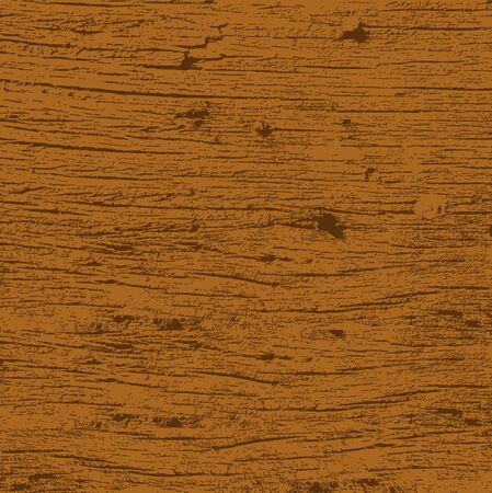Wood plank brown texture background Stock Vector - 18210725