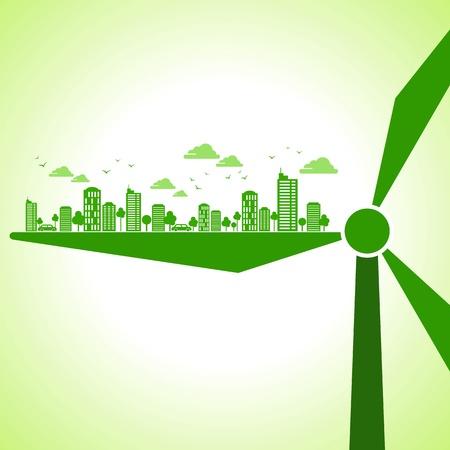 sustainable resources: valentine, style, silhouette, image, couple, ecological, sense, happy, communication Illustration