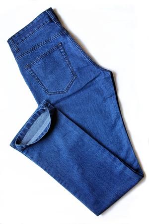 skinny jeans: pantalones vaqueros para el fondo