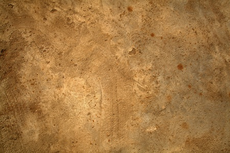 old texture background Stock Photo - 19463517