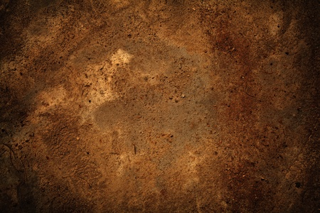 dirt texture: old texture background