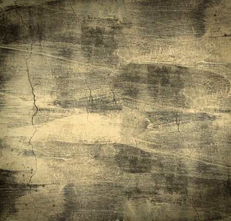 old texture background Stock Photo - 19463527
