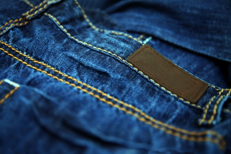 jeans image for background photo