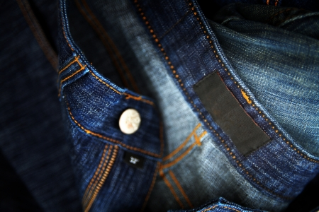 jeans texture: jeans image for background