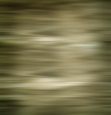 old texture background Stock Photo - 19523827