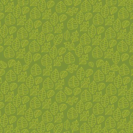 Floral vine pattern  seamless Stock Vector - 22104703