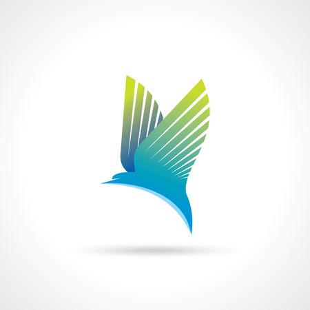 symbol of freedom Vector