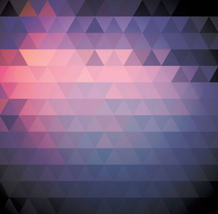 Abstract background for design Çizim
