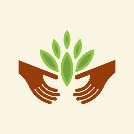 greenpeace: eco care