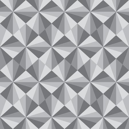 adamant: seamless pattern