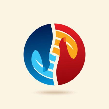 net bar: vector deal web icon design element