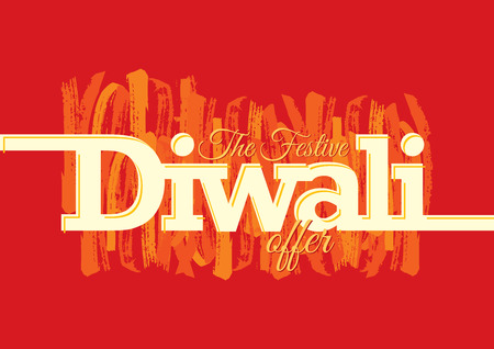 dipawali: Vector design for Deepawali festival.