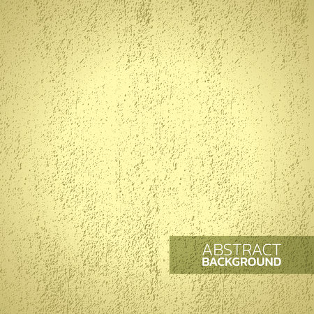 crease: Vector abstract grunge background of old paper texture.