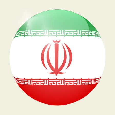 goverment: flag