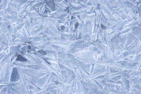 Ice Surface Backgrounds  photo
