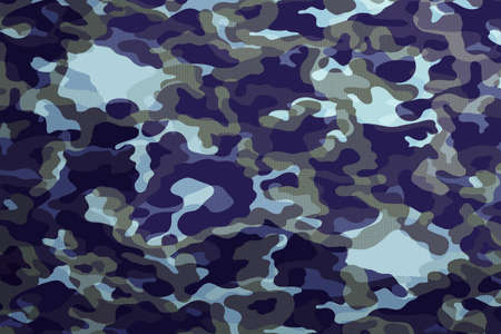 fabric textures: Camouflage Fabric Textures, Textures 2