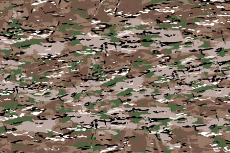 fabric textures: Camouflage Fabric Textures, Textures 6