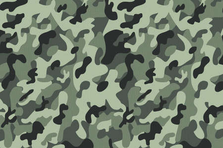 fabric textures: Camouflage Fabric Textures, Textures 9