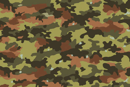 fabric textures: Camouflage Fabric Textures, Textures 10