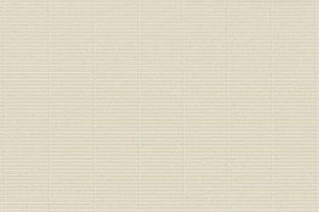 corrugation: Cardboard Corrugated Texture 3 Stock Photo