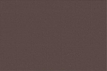Cardboard Corrugated Texture 4
