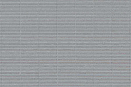 Cardboard Corrugated Texture 5